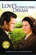 Image of Love's Unfolding Dream