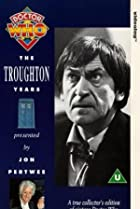 Image of 'Doctor Who': The Troughton Years