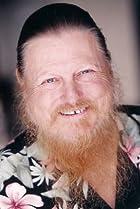 Image of Mickey Jones