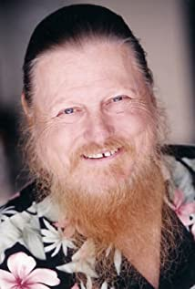 Mickey Jones Picture