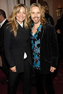 Tommy Shaw Picture