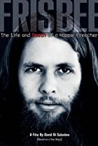 Image of Frisbee: The Life and Death of a Hippie Preacher