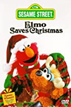 Image of Elmo Saves Christmas