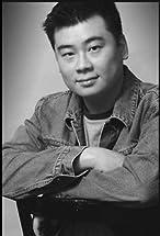 Danny Lee's primary photo