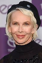 Image of Trudie Styler