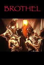 Brothel(2008) Poster - Movie Forum, Cast, Reviews