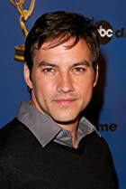 Image of Tyler Christopher