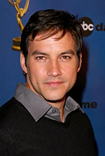 Tyler Christopher Picture