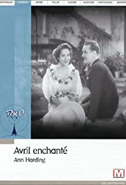 Enchanted April(1935) Poster - Movie Forum, Cast, Reviews