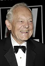 Bob Schieffer's primary photo
