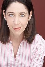 Brooke Dillman's primary photo