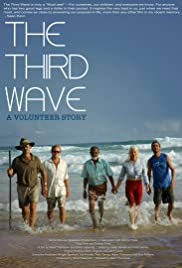 The Third Wave (2007) Poster - Movie Forum, Cast, Reviews