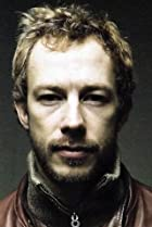 Image of Kris Holden-Ried