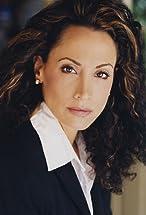 Suzan Brittan's primary photo