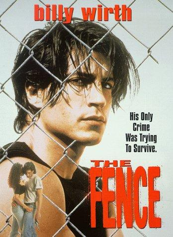 Watch Or Stream The Fence Full Movie