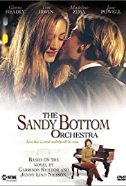 The Sandy Bottom Orchestra (2000) Poster - Movie Forum, Cast, Reviews