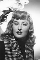 Image of Phyllis Dietrichson