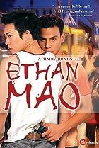 Image of Ethan Mao