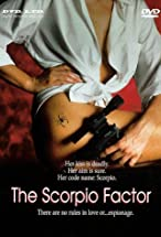 Primary image for The Scorpio Factor