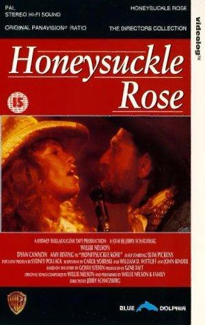 Honeysuckle Rose (1980)