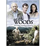 Out of the Woods(2005)