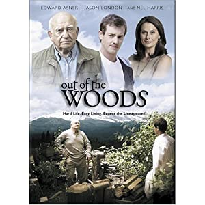 Out Of The Woods (2005)