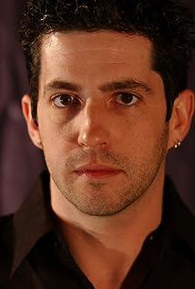 Aaron Fiore Picture