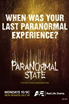 Image of Paranormal State