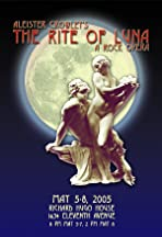 The Rite of Luna: A Rock Opera