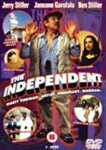 The Independent(2000)