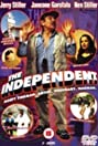 The Independent (2000) Poster
