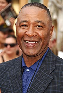 Ozzie Smith Picture