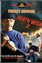 Image of Death Wish II
