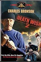 Image of Death Wish II