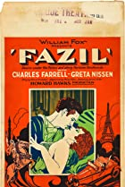 Image of Fazil