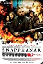 Snapphanar (2006) Poster