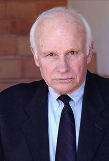 William Jackson Picture