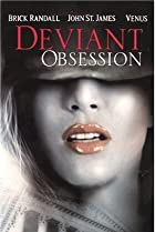 Image of Deviant Obsession