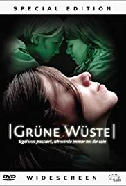 Grüne Wüste(1999) Poster - Movie Forum, Cast, Reviews