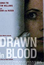 Image of Drawn in Blood
