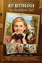 Image of Kit Kittredge: An American Girl