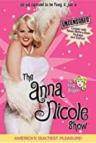 Image of The Anna Nicole Show