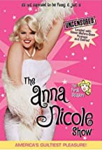 Primary image for The Anna Nicole Show