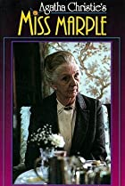 Image of Miss Marple: At Bertram's Hotel