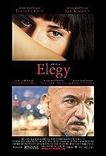 Elegy(2008)