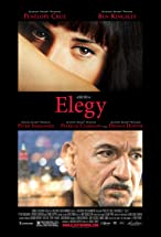 Primary image for Elegy