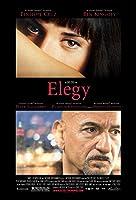 禁慾 Elegy 2008