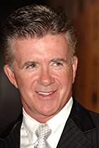 Image of Alan Thicke