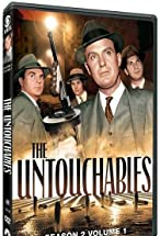 Primary image for The Untouchables