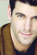 Ben Hermes's primary photo